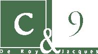 C&G_logo blanc